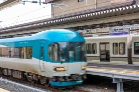 Trains & Tracks Challenge-42