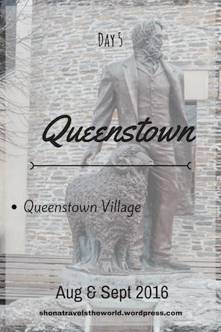 Queenstown, New Zealand.png