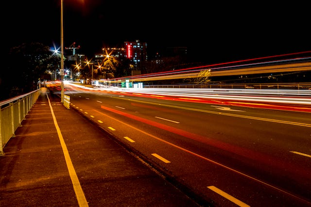 065-night-photography-auckland