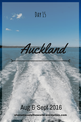 Auckland, New Zealand.png